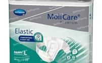 Incontinentie, Hartmann, MoliCare, Premium, Elastic.
