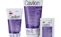 Cavilon, Barriere Creme, Sachet, 3M