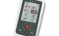 Monitoring, 24 uur Bloeddrukmeting, Erkameter