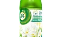 Freshmatic  Max Airwick Navulling, Jasmijn witte bloemen