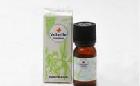 Essentiele Olie, Bloemenpracht, Aromatherapy, Volatile