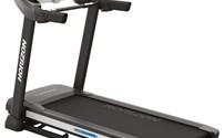 Loopband, Horizon Fitness, Adventure 1