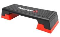 Fysio, Step, Aerobic, Stepper, Professional, Reebok