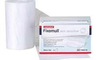 Fixatie Pleister, Fixomull Skin Sensitive, BSN