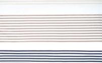 Bedlinnen, Kussensloop, Denia, Ten Kate Textiel