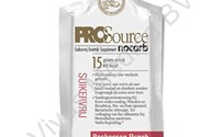 Voeding, Bijvoeding, ProSource Nocarb, Sachets