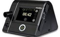 CPAP Apparaat, Prisma 20A, Weinmann