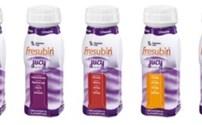 Drinkvoeding, Fresubin Jucy Energie, Fresenius