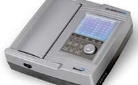 ECG Papier, Cardiotouch 3000, Cardio7, Bionet