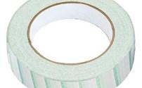 Sterilisatie, Steritape, Stoom Indicator