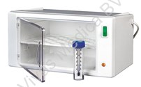 Laboratorium, Mini Broedstoof, Incubator