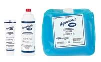 ECG, Contactgel, Navulverpakking, Aquasonic