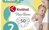 Baby Luier , Huismerk