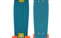Cruiser skateboard Yamba