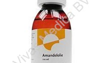 Amandelolie Chempro