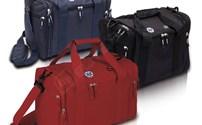 Doktorstas, Zonder Inhoud, Elite Bag