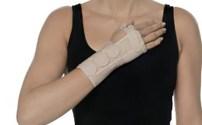 Polsbrace Handy, Linkshandig, GM Medical