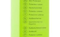 Aldanex, Skin Protectant, BiologiQ