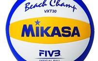 Beachvolleybal Mikasa, VXT30
