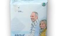 Abri Soft Premium, Abena