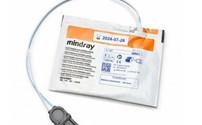 AED Pad, Elektrode, Bene Heart C1A C2 Elektrode, Mindray