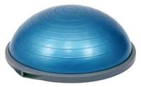 Balance Trainer, Bosu Balance Ball Pro