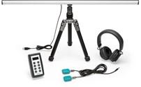 EMDR Kit Classic, Set