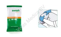 Swash Shampoo Cap, Geparfumeerd, Swash, Arion