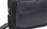 Doktorstas , Elite Bags, Zonder Inhoud