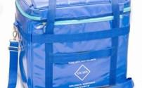 Medische koeltas Elite Bags Cool's