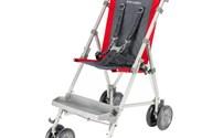 Kinderwagen, Buggy, Maclaren Special Needs Major Elite Buggy