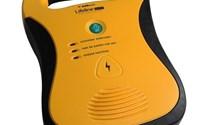 Apparatuur, AED Toestel, Defibtech, LifeLine, Volautomatische AED, Inclusief Elektroden,