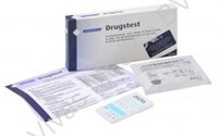 Multi Drugstest, Urinetest op 12 soorten Drugs