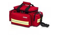 EHBO Tas, Elite Bags Emergency, Red Light Bag