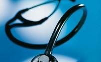 Stethoscoop, 3M, Littmann, Cardiology Master, Diameter membraam: 50 mm,