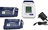 Bloeddrukmeter, Digitaal, Omron, HBP-1320, Professioneel Gebruik