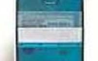 Medicatieroldispenser, HD MEDI, Geschikt voor Baxterrol