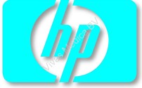 Toner, Hewlett Packerd, HP2320fxi, Alternatief, Cyaan (blauw)