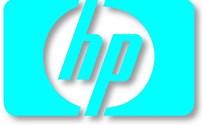 Toner, Hewlett Packerd, LaserJet 200color MFP m276nw, Alternatief, Cyaan (Blauw)