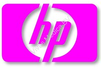 Toner, Hewlett Packerd, HP2320fxi, Alternatief, Magneta (roze)