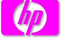 Toner, Hewlett Packerd, HP2320fxi, Alternatief, Magneta (roze)