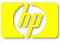 Toner, Hewlett Packerd, HP2320fxi, Alternatief, Yellow (geel)