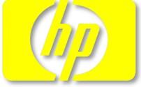 Toner, Hewlett Packerd, LaserJet 200color MFP m276nw, Alternatief, Yellow (Geel)