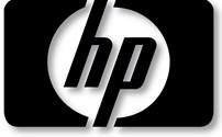 Toner, Hewlett Packerd, HP4250dtn, Alternatief, Zwart