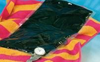 Fysio, Materialen, Moorpacking, 22 x 40 cm, per stuk