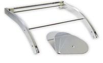 Apparatuur, Sealtoestel, Melag, Rolhouder comfort, voor MelaSeal 100