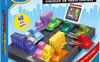 Speelgoed, Rush Hour- Breinbreker,