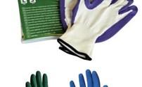 Aantrekhulp, Handschoen, Steunkous, SS Gloves, Arion
