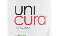 Handzeep, UniCura, Ultra, Anti Bacterieel, Handpomp