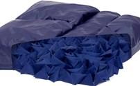 Antidecubitus, Vicair, Academy Adjuster 10, Inc. Incohoes
